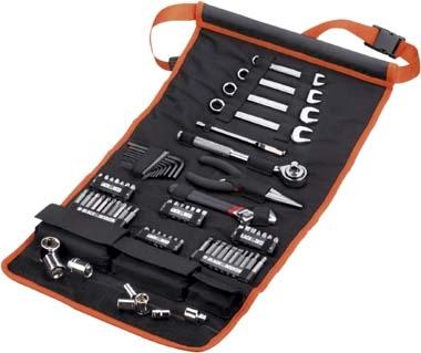 Bosch Stabmixer-Set